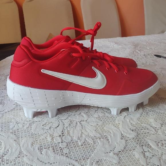 f7bd73b0ff4b Nike Alpha Huarache elite 2 mcs baseball cleats